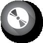 پخش فایل های تصویری و صوتی