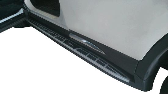 پارکابی Rav4 مدل وینبو